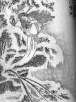 Yuki-Onna - Traditional