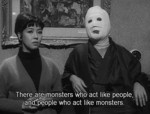 people_monsters