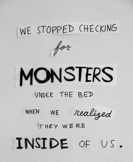 stopped_checking_for_monsters