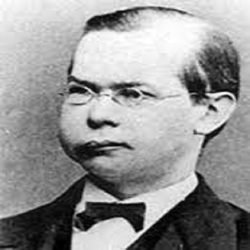 Dr. Johann Karl Friedrich Zöllner, Defender of the Third Dimension