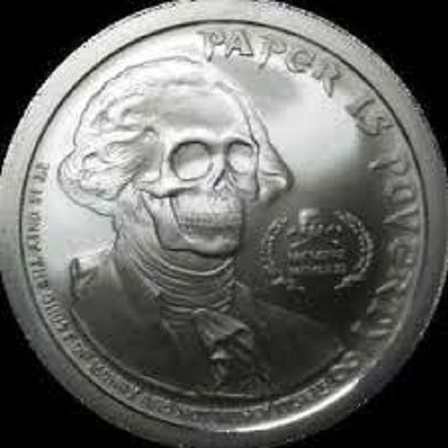 ghost_money