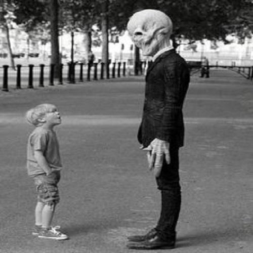 sad_alien