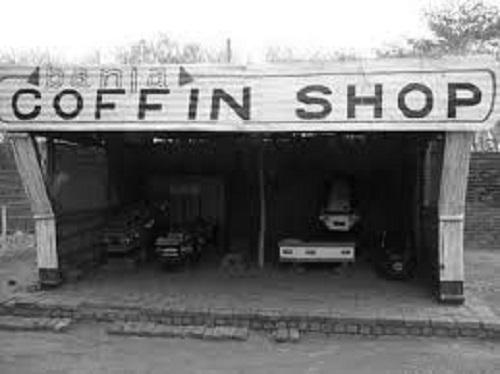 coffin_shop