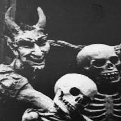 satan_party
