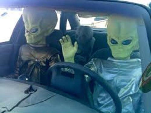 alien_joyride