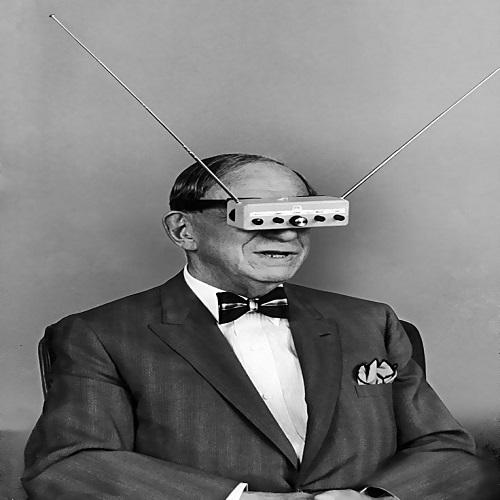 annomalistic_goggles