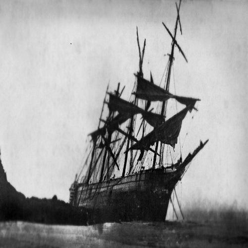 phantom_ship