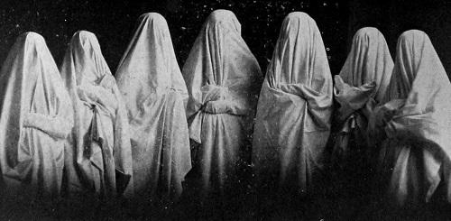 ghost_jury
