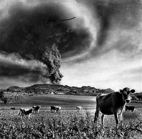 Volcano_Alone