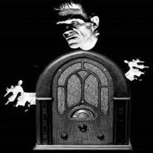 ghost_radio