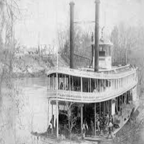 steamboat_willies