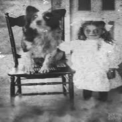 creepyghost_dog
