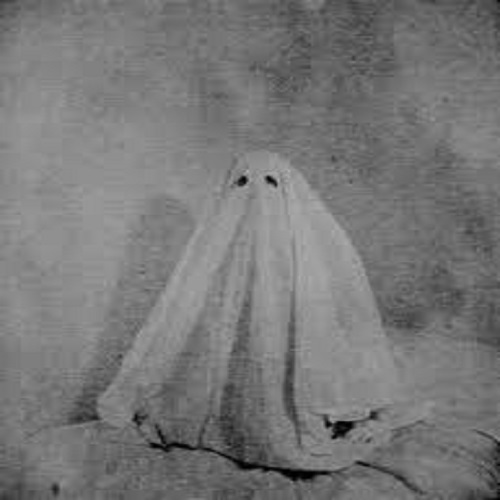 lazy_ghost