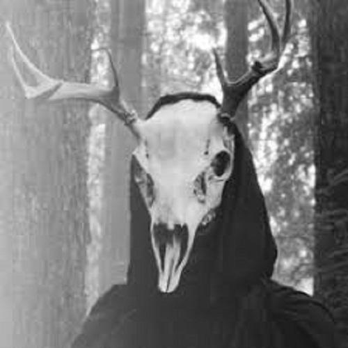 creepy_warlock